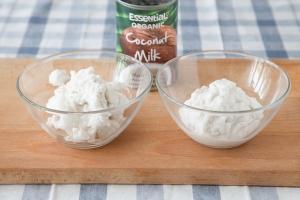 Essential Organic - Malinca