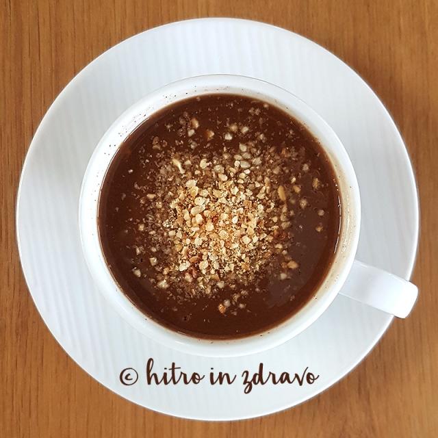 kavicamoja